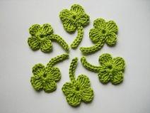 Seidenfeins Blog Vom Schönen Landleben Kötés Horgolás Crochet