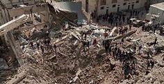 Diyarbakır'daki terör saldırısını PKK üstlendi