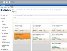 BrightWork Agile Boards for SharePoint #SharePoint2019 #SharePoint2016 #SharePoint2013 #SharePoint #projectmanagement #projects #PPM #PMO #BrightWork #PPMsoftware #Agileprojects #AgilePM #Agile #Scrum #Agilebacklog #Kanban