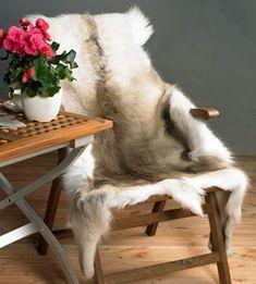 reindeer_skin_chair_big.jpg