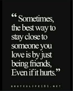 Relationships Quotes Top 337 Relationship Quotes And Sayings.- Relationships Quotes Top 337 Relationship Quotes And Sayings 138 Relationships Quotes Top 337 Relationship Quotes And Sayings 138 - Good Life Quotes, Sad Quotes, Quotes To Live By, Inspirational Quotes, Qoutes, Crush Quotes For Girls, Just Friends Quotes, Guy Friend Quotes, Quotes For Your Crush