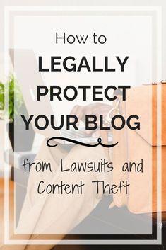 Pamper Queen 1 | Self Help Pamper Service #legallyprotectyourblog #blog #blogger