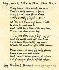 Famous Poems About Death 3