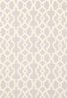 Lincent Weave Zinc Fabric SKU - 66422