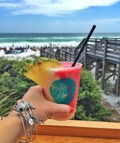 Sandestin Florida Vacation - Picky Palate