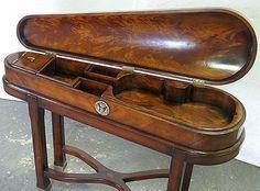 Image result for leather violin case