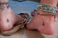 Tatuagens Femininas 2016 fotos de tatuagens delicadas e perfeitas