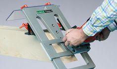 Image result for timber frame mortise drill