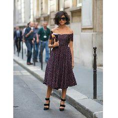Ezgi Kiramer Icel , Turkey @luxuryshoppers @le21eme #style #streetstyle #street #streetfashion #styling #stylish #fashion #fashionable #luxury #hair #shorthair #shoes #heels #luxuryshoes #sunglasses #summer
