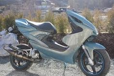 aerox Fast Scooters, Moped Scooter, Mopeds, Cycling, Motorcycle, Vehicles, Biking, Bicycling, Motorcycles