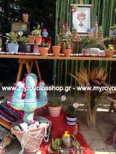 Planter Pots, Children, Frida Kahlo, Young Children, Boys, Kids, Child, Kids Part, Kid