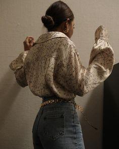 "@paulaordovas: ""Coming soon to @mypeeptoeshop 🙌🏼 #2daystogo 📸: @andrewjim at @studiobanon"" Back Art, Turtle Neck, Sweaters, Ss, Fashion, Moda, Fashion Styles, Sweater, Fashion Illustrations"