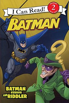batman versus������ 25 ���pinterest ��� ��������