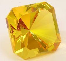 Diamond Crystal Tachyon Meditation Manifestation - Archangel Uriel Archangel Uriel, Angels In Heaven, Meditation, Crystals, Diamond, Crystal, Diamonds, Crystals Minerals, Zen