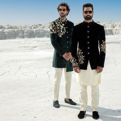 Men Ethnic Wear India, India Fashion Men, Mens Indian Wear, Indian Groom Wear, Big Men Fashion, Indian Men Fashion, Men's Fashion, Wedding Dresses Men Indian, Wedding Dress Men