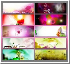 Clipartor is fully customizable, highly performant and responsive clipart editor. Let's create your beautiful clipart right now. Wedding Banner Design, Indian Wedding Album Design, Wedding Album Cover, Wedding Album Layout, Wedding Albums, Photoshop Design, Adobe Photoshop, Model Photoshop, Marriage Album