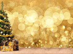 6.5ft(w)x5ft(h) Dark Yellow Christmas Tree Photography Ba... https://www.amazon.com/dp/B01GOV5MJ2/ref=cm_sw_r_pi_dp_x_p9vpybAKAKHDD