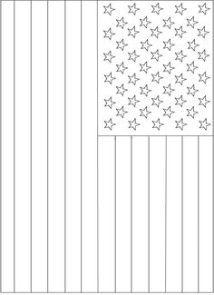 23 Patriotic Activity & Coloring Pages to Help Kids Celebrate 4th of ...