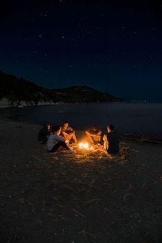 Summer Vibes, Summer Feeling, Summer Nights, Summer Dream, Summer Fun, Happy Summer, Vie Simple, Summer Goals, Image Hd