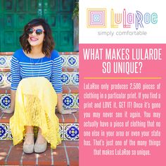 what is lularoe - Google Search
