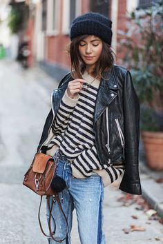 DJANGO - Les babioles de Zoé : blog mode et tendances, bons plans shopping, bijoux