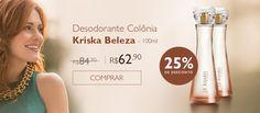 Kriska Beleza