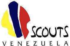 Resultado de imagen para Imagenes de flores de lis scouts de todo el mundo