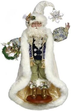Vintage Christmas, Country Christmas figurines, Old Fashioned Christmas ornaments and retro Christmas party decorations. Find Christmas decorating ideas here! Black Christmas Decorations, Retro Christmas, Christmas Greetings, Christmas Ideas, Christmas Images, Holiday Ideas, Christmas Time, Christmas Figurines, Christmas Ornaments
