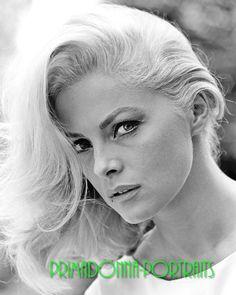 mudwerks: (via Film Noir Photos: The Eyes Have It: Virna Lisi) Classic Actresses, Female Actresses, Beautiful Actresses, Jacqueline Bisset, Cinema Tv, I Love Cinema, Italian Beauty, Italian Women, Classic Beauty