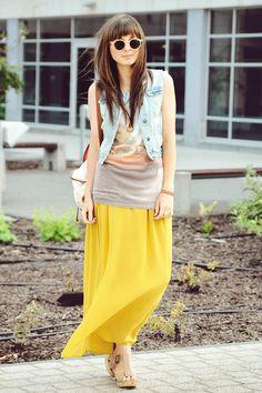Sunny days   Women's Look   ASOS Fashion Finder