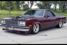 Hot Rod Trucks, Cool Trucks, Chevy Trucks, Custom Trucks, Custom Cars, Classic Trucks, Classic Cars, Old School Muscle Cars, Classic Chevrolet