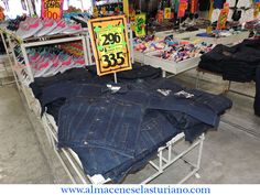 Practica chamarra de mezclilla para caballero a super precio (a agotar existencias) #Tapiayguerrero #Monterrey