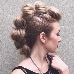 50 Best Hairstyles for Women