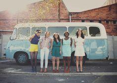 SOS Enterrement de vie de jeune fille  Découvrez nos 30 idées pour offrir à la future mariée la journée de ses rêves