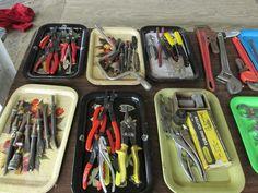 #tools
