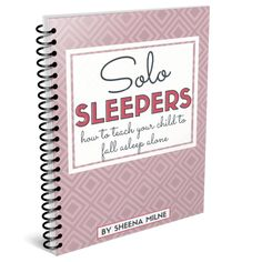 teach child to fall asleep alone Toddler Bedtime, Toddler Books, Toddler Fun, Toddler Activities, Kids Sleep, Baby Sleep, Parenting Books, Kids And Parenting, Bedtime Chart