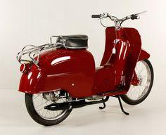 binz scooter - Google Search