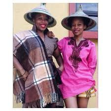 Image result for mmabatho montsho Woman Crush, Bucket Hat, Crushes, Hats, Image, Women, Style, Fashion, Swag