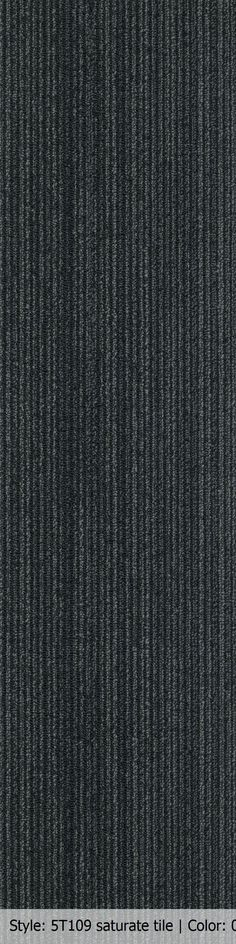 carpet tile 9x36 saturate color black http://www.pr-trading.nl/?action=pagina&id=521&title=Home