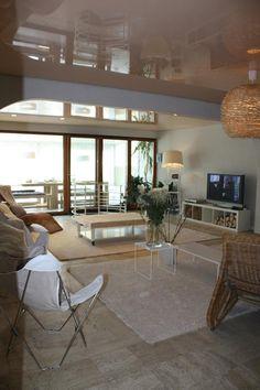 maison vendre m6 home staging pinterest house. Black Bedroom Furniture Sets. Home Design Ideas