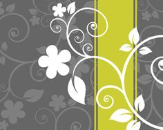 free download vector pattern Colorful seamless pattern - abstract flowers art, backdrop, background, baroque, beautiful, beauty, black, blossom, branch, classical, color, colorful, creative, curve, dark, decor, decoration, decorative, design, elegance, element, fabric, floral, flower, flying, graphic, green, illustration, leaf, line, modern, nature, ornate, painting, pattern, plant, repetition, seamless, season, spring, style, symbol, textile, texture, vector, vintage, violet, wallpaper