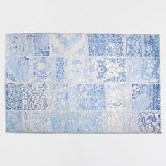 Zara Home Teppich design rug zara home sverige sweden 3195 känn dig