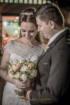 sessão de fotos dos noivos casamento realizado em Piracicaba salão fontana de Trevi (scheduled via http://www.tailwindapp.com?utm_source=pinterest&utm_medium=twpin&utm_content=post90613815&utm_campaign=scheduler_attribution)