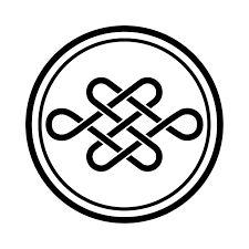 「結び ロゴ」の画像検索結果