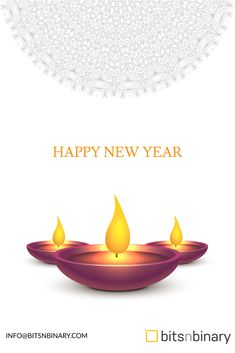Wishing you and your family good health, happiness, success and prosperity in the coming year. Have A Great Start To A Great Year! Happy New Year! Diwali, Happy New Year, Happiness, Success, Posts, Craft, Health, Design, Messages