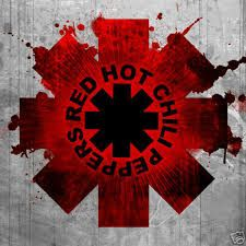Image result for red hot chili peppers album covers