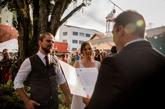Casamento - Thâmara e Patrick - Cerimônia-95