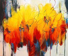 Les oeuvres de ... Luce Lamoureux - Galerie d'art Richelieu Galerie D'art, Les Oeuvres, Painting, Brogue Shoe, Oil, Artist, Painting Art, Paintings, Paint