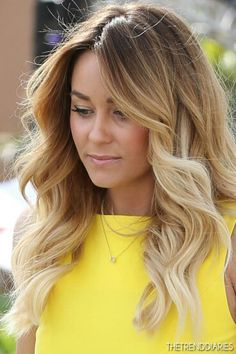 52 Best Hair Inspiration Ideas Images On Pinterest Hairstyle Ideas