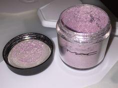 MAC Milk pigment